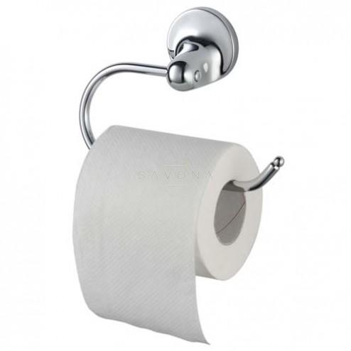 Aspen tualetinio popieriaus laikiklis be dangtelio