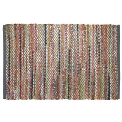 Vonios kilimėlis Sealskin , 60 x 90 cm, Multi