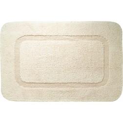 Vonios kilimėlis Sealskin , 60 x 90 cm, smėlio