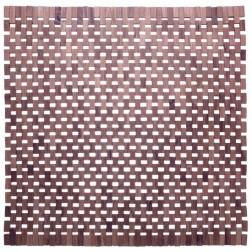 Sealskin Roseblock vonios kilimėlis (60x60, 52x90)