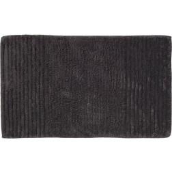 Vonios kilimėlis Sealskin Essence, 80 x 50 cm, pilkas