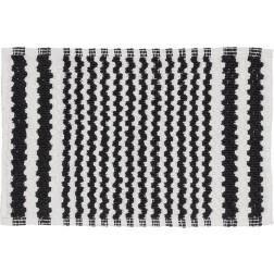Vonios kilimėlis Sealskin Motif, 80 x 50 cm, Multi