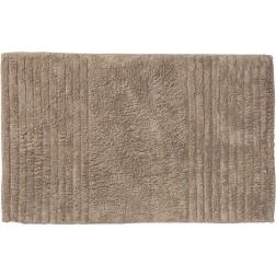 Vonios kilimėlis Sealskin Essence, 80 x 50 cm, baltas