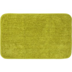 Vonios kilimėlis Sealskin Doux, 50 x 80 cm, žalias