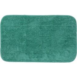 Vonios kilimėlis Sealskin Doux, 80 x 80 cm, žydras
