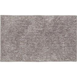 Vonios kilimėlis Sealskin Speckles, 80 x 50 cm, Taupe
