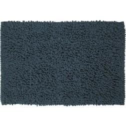 Tualeto kilimėlis Sealskin Twist, 90 x 60 cm, mėlynas