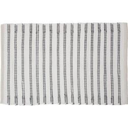 Vonios kilimėlis Sealskin , 90 x 60 cm, pilkas