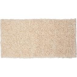 Tualeto kilimėlis Sealskin Twist, 120 x 60 cm, d. kaulo