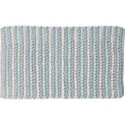 Vonios kilimėlis Sealskin Bright, 80 x 50 cm, Multi