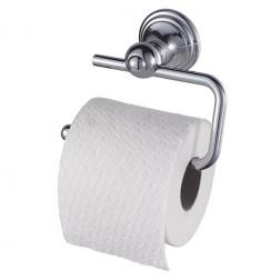 Allure WC popieriaus laikiklis be dangtelio