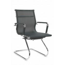 Biuro kėdė OPERA, 61/55/88 cm, juoda