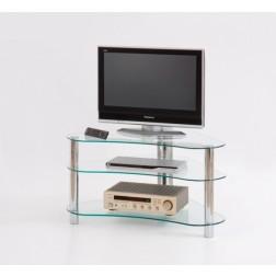 TV staliukas RTV-13, 95/60/51 cm, permatoma