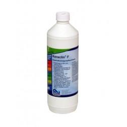 Baseino chemija žiemai Calzelos 3l Chemoform