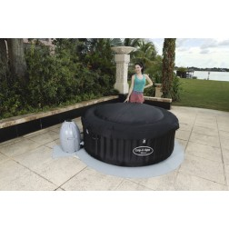 Bestway masažinių baseinų paklotas