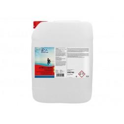 Skystas pH minus Chemoform 40kg