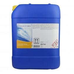 Skystas chloras, Chemoform 35 kg