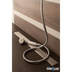 Latakas CONFLUO LINE 650