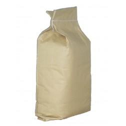 Kvarcinis smėlis baseino filtrui 25kg