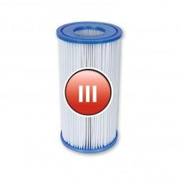 Filtro kasetė (iii) Bestway