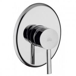 Paffoni serijos BERRY dušo kabinos maišytuvas BR010