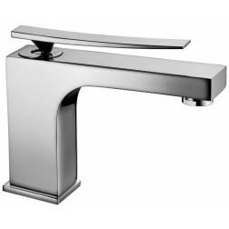 Paffoni serijos ELYS vonios kriauklės maišytuvas ELY075