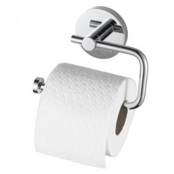 PRO2000 WC popieriaus laikiklis be dangtelio