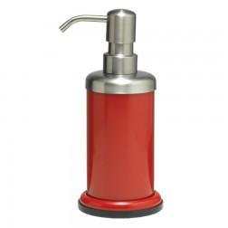 Sealskin Acero įvairių spalvų skysto muilo dozatorius