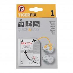 TigerFix 1 klijai