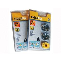 TigerFix 2 klijai