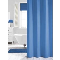 Sealskin Madeira įvairių spalvų ir dydžių vonios dušo užuolaidos (120x200, 180x200, 240x200)