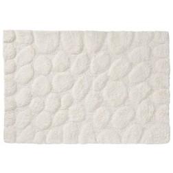 Sealskin Pebbles vonios kilimėlis (60x90)
