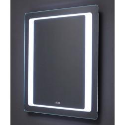 Vonios Kambario LED Veidrodis AQUILA 600x800