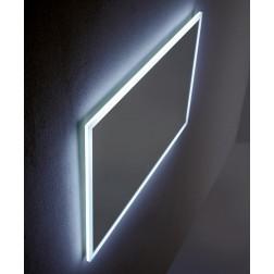 Vonios Kambario LED Veidrodis STARLIGHT 600x600
