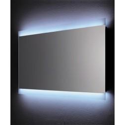 Vonios Kambario LED Veidrodis VELA 1200x800