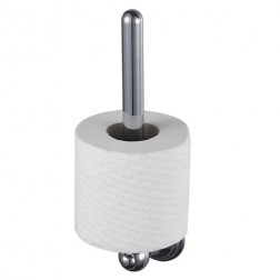 Allure WC popieriaus stovas laikiklis
