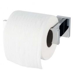 Edge WC popieriaus laikiklis be dangtelio