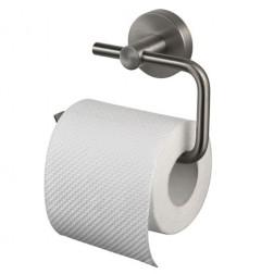 Kosmos Tec WC popieriaus laikiklis be dangtelio
