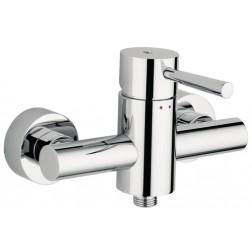 Paffoni serijos EVO dušas EVO168