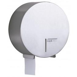 Komercinio naudojimo tualetinio popieriaus dozatorius Mediclinics PR0783