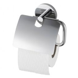 PRO2000 WC popieriaus laikiklis su dangteliu