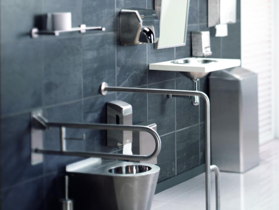 Mediclinics komerciniai tualeto aksesuarai2
